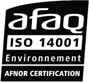 afaq-transparent