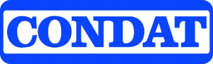 condat-logo-bleu