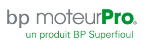 BP-moteurpro-pantone