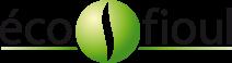 logo ecofioul