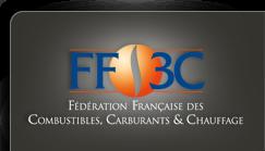 logo ff3c