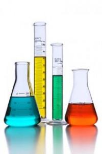 Laboratory_Glassware_1