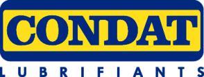 Logo Condat