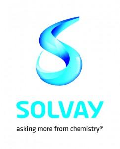SOLVAY_QUADRI_VER_SIGN