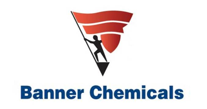 banner-chemicals