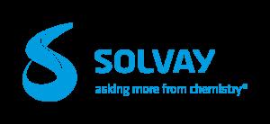 solvay_logo_horizontal_signature_processcyan