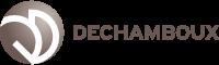 Dechamboux